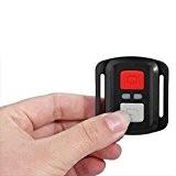 2.4G Remote Control pour Eken h8R h9r Sport Action Camera