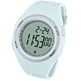 3d podomètre alarme chronomètre exercice jogging marche course de plein air calorie Pour des hommes montres de sport