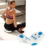 Avon Lotion Active / Agrandisseur - Renforce la colonne vertébrale, améliore votre posture, élimine la graisse et la cellulite, tonifie ...