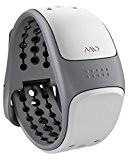 Bracelet cardiofrequencemetre Mio Link - Modele arctique Taille S/M (blanc)