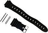 Bracelet Smart Z, Aladin Tec, Aladin Tec 2G, Aladin Prime, Digital 330