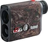 Bushnell Télémètre de Chasse 6x21 G Force DX 202461