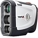 Bushnell Tour V4Jolt Télémètre laser de Golf
