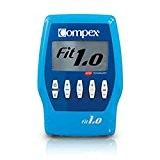 Electrostimulateur Compex FIT1.0