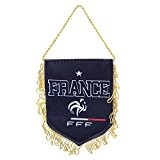 FFF Fanion Football