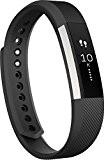 Fitbit Alta Tracker d'activité pour Fitness