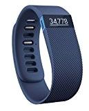 Fitbit Charge Bracelet tracker d'activités/de sommeil