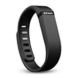 Fitbit Flex Bracelet électronique - Aucun emballage de vente au détail