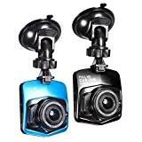 Full HD 1080p voiture DVR Vehicle Camera Video Recorder Dash HDMI Cam G-Sensor