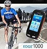 Garmin Edge 1000Ensemble ordinateur de vélo