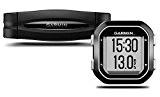 Garmin Edge 25 Hrm GPS Sports  (Ecran : 1 pouces - 1 Go)