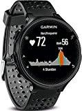 Garmin Forerunner 235 Tracker d'activité