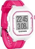 Garmin Forerunner 25 - Montre de Running Connectée