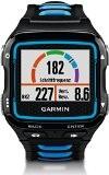 Garmin Forerunner 920XT - Montre GPS Multisports