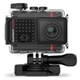 Garmin - VIRB Ultra 30 Caméra d'Action 4K avec G-Metrix