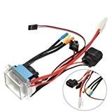 Generic NV 1001005458_ _ _ _ _ _ _ _ yc-uk2C es de voiture avec sensorless tible 60un sens programmable ...