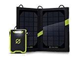 Goal Zero Venture Kit solaire