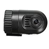 HD Mini voiture DVR Video Recorder Hidden Dash Cam Vehicle Camera Night Vision