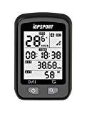 igpsport 20e GPS sans fil ordinateur de vélo Cyclisme