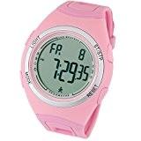 [LAD WEATHER] 3d podomètre alarme chronomètre exercice jogging marche course de plein air calorie Pour des hommes montres de sport