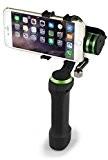 lanparte hhg-01Gimbal pour Smartphones et GoPro
