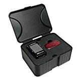 Lezyne Micro GPS Ordinateur