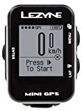 Lezyne Mini GPS Polish Hi Gloss