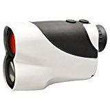 Longridge Télémètre laser golf