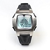 Match de football arbitre 'swatch Sports Coach montre bracelet Chronomètre Minuteur compte à rebours Alarme chronographe