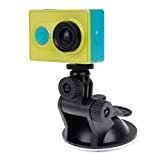 Mini Suction Cup Holder pour Xiaomi Yi Sport Camera