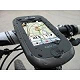 Mio Cyclo 300 Europe GPS Vélo Europe de l'Ouest Étanche IPX7 Ecran tactile USB