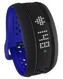 MIO Fuse Tracker d'activités et cardiofréquencemètre sans ceinture