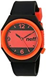 Neff Stripe Montre