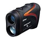 Nikon Prostaff 7i-Metro (39x 113x 70mm, CR2, -10-50°C)