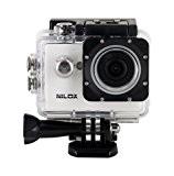 Nilox MINI UP 13NXAKLI00001 Camescopes Caméra de Sport 720 pixels 5 Mpix