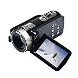 Numérique Caméra - Full HD 1080P 24MP Sport Vidéo Caméscope DV HDMI 3 '' TFT LCD 16X ZOOM - Yogogo