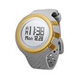 Oregon scientific - ra900 or - Montre sportive pour iphone or Ssmart Outdoor