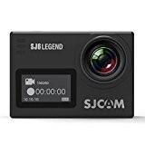 Original sJCAM SJ6Legend 4K interpolated WiFi Action Camera Novatek ntk966602.0pouces LTPS