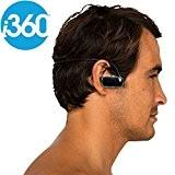 Piscine Lecteur MP3 sous-marin étanche à 3 mètres - sans fil 4 Go Lecteur MP3 - Écoutez votre musique en ...