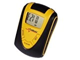 Podometre numérique pedometre ProMedix PR-211 step counter
