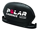 Polar Kit cadence Wind
