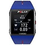 Polar V800 Cardiofréquencemètre / GPS