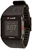 Polar V800 Montre cardiofréquencemètre avec GPS