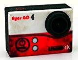 POLOGNE - Eyes GO Country - (Édition pays) Coque pour Eyes GO 4 LEGEND 4K & Eyes GO 4 LEGEND ...