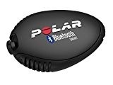 Pulsomètre Polar Sensor Running BT Smart 2017