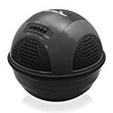 Pyle Aqua Blast Haut-Parleur Flottant Bluetooth pour Piscine