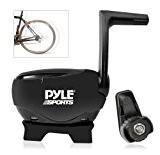 Pyle Capteur d'entraînement pour vélo