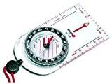 Recta Boussole DT100 Starter pour le sport et la course d'orientation Idéale pour les jeunes