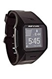 Rip Curl - Montres Homme Search Gps - Taille:one Size