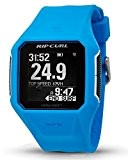 Rip Curl SEARCH GPS, MAN, Color: BLUE, Size: TU